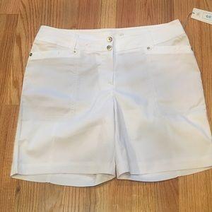 Tail Golf Shorts